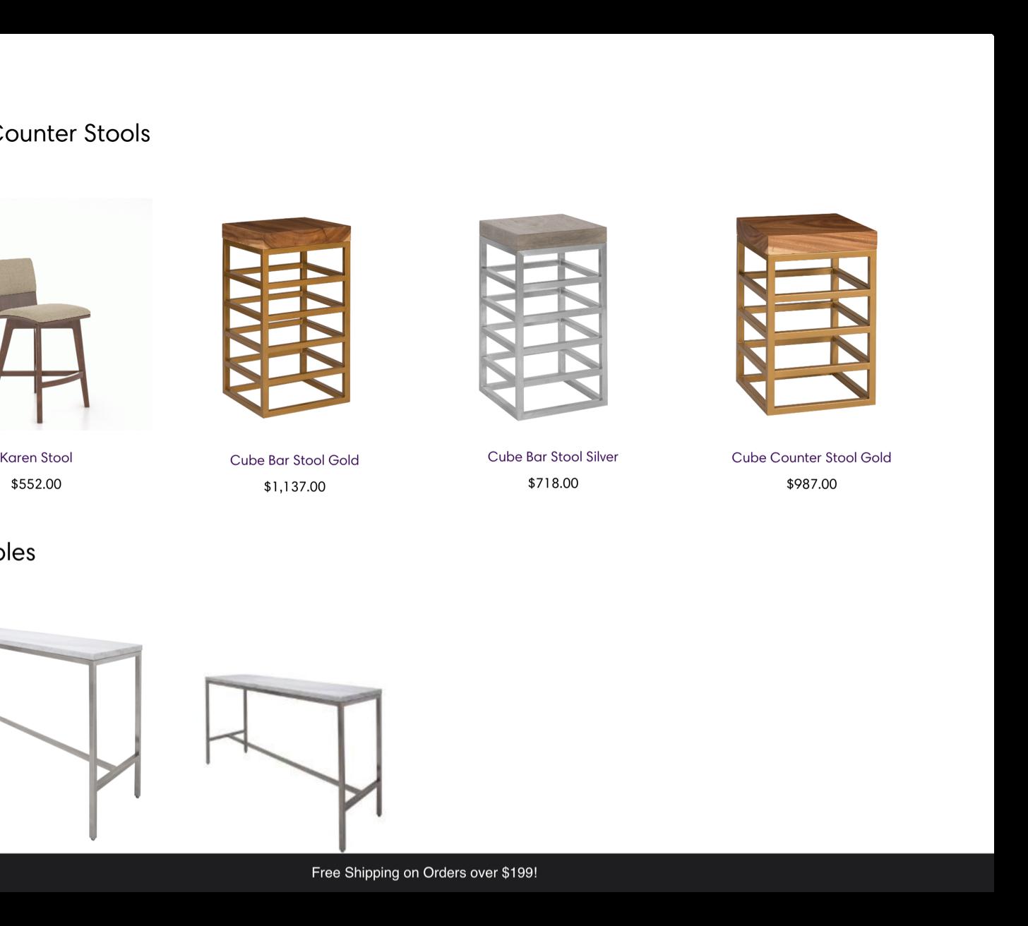 William Standen Product Pages Desktop 1